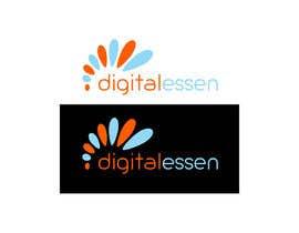 nº 259 pour Logo para una agencia online par happychild