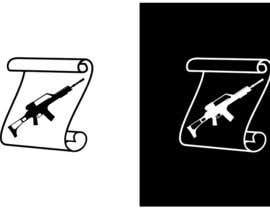 nº 5 pour Logo design from our draft par Mithuncreation