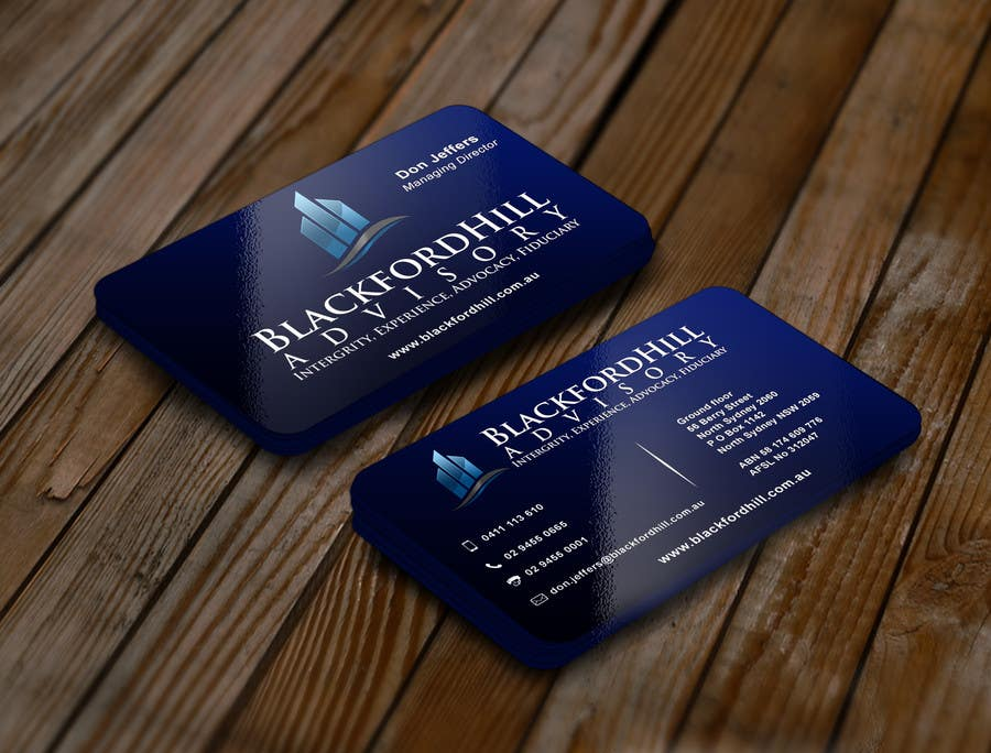 Entry 14 by chillipatchweb for design some business cards for contest entry 14 for design some business cards for blackford hill 2 reheart Choice Image