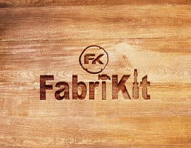 #98 cho Design a Logo for a start up linked to wood and furniture! bởi muziburrn
