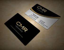 nº 219 pour Design some Business Cards par sujan18