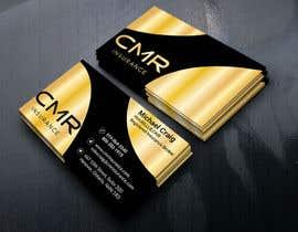 nº 234 pour Design some Business Cards par Graphicplace