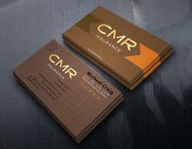 nº 233 pour Design some Business Cards par rezaul2013