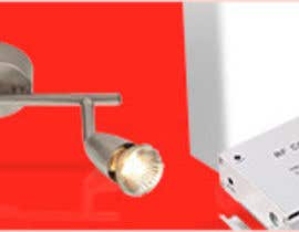 nº 7 pour Website Banner Needed ASAP par millertelier