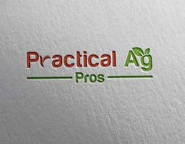 #15 for Develop a Corporate Identity for an agriculture education company by lucifermammon06