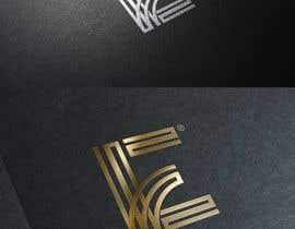 "#3 untuk ""E"" letter modification oleh LuisEGarcia"
