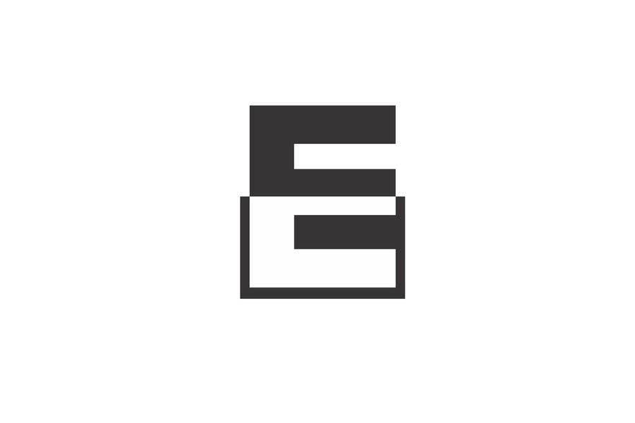 """Proposition n°28 du concours """"E"""" letter modification"""