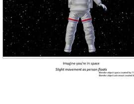 #54 for NASA Contests: Storyboard for 2 Minute Video/Animation for REALM Project by Psytest