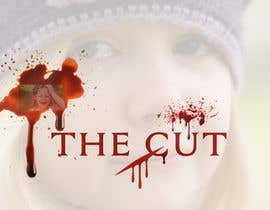 "nº 4 pour Design a movie poster for a documentary called ""the cut"" par xeric777"