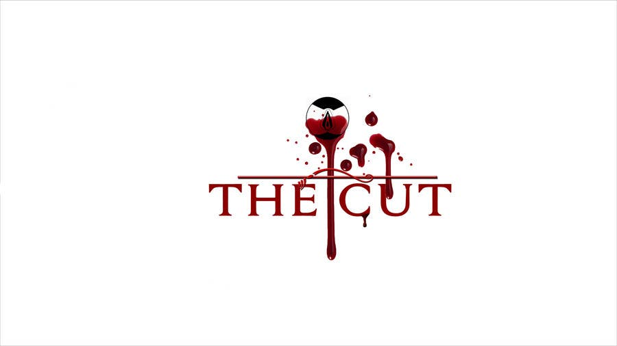 """Proposition n°8 du concours Design a movie poster for a documentary called """"the cut"""""""