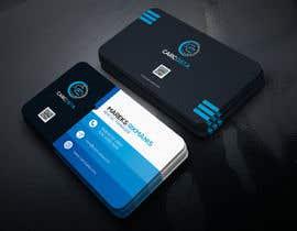 nº 51 pour I need a business card design par simsonhalder