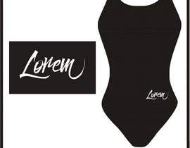 nº 264 pour Design a Logo for a Womens Swimsuit Brand par Mesho5