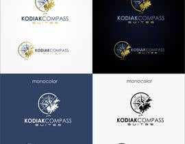 #236 for Design a Logo by Hobbygraphic