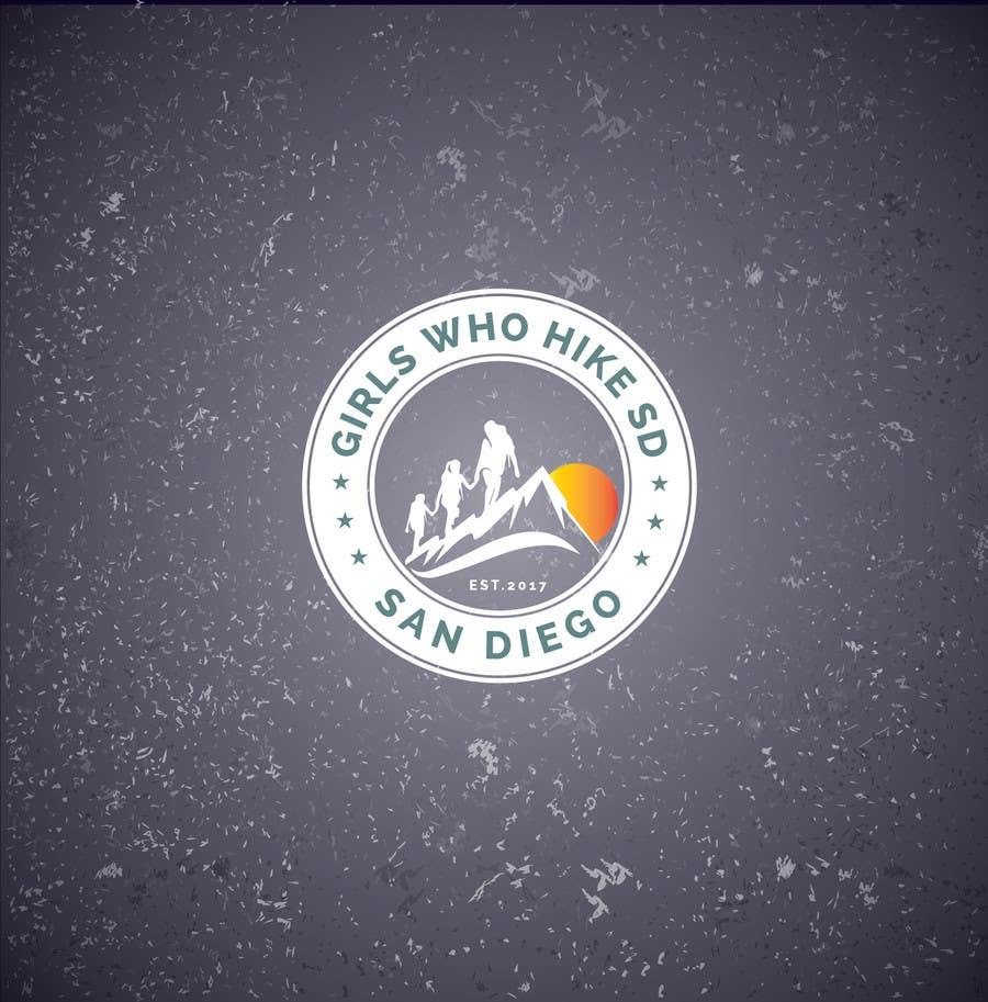 Proposition n°67 du concours Design a New Logo