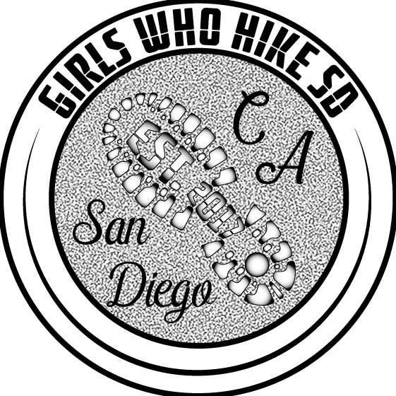 Proposition n°51 du concours Design a New Logo