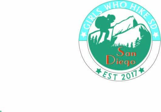 Proposition n°52 du concours Design a New Logo
