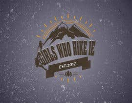 nº 35 pour Design a New Logo II par onnession