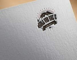 nº 36 pour Design a New Logo II par onnession