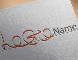 nº 22 pour Design a Logo par azharulislam3429