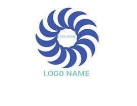 nº 16 pour Design a Logo par diptobasak1