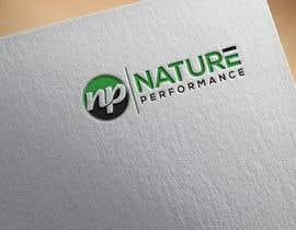 nº 86 pour Design eines Logos par JIzone