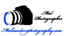 Proposition n° 1 du concours Graphic Design pour Logo and business card