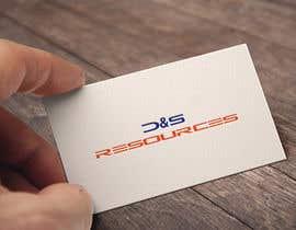 nº 130 pour Design a Logo for D&S Resources par Jannatm