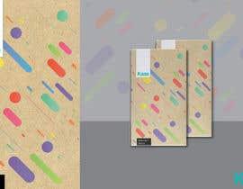 nº 5 pour product packaging design par farfalli