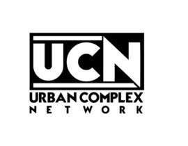 nº 52 pour Design a Logo for UCN par DJMK