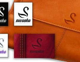 nº 19 pour Design a Logo par sats9