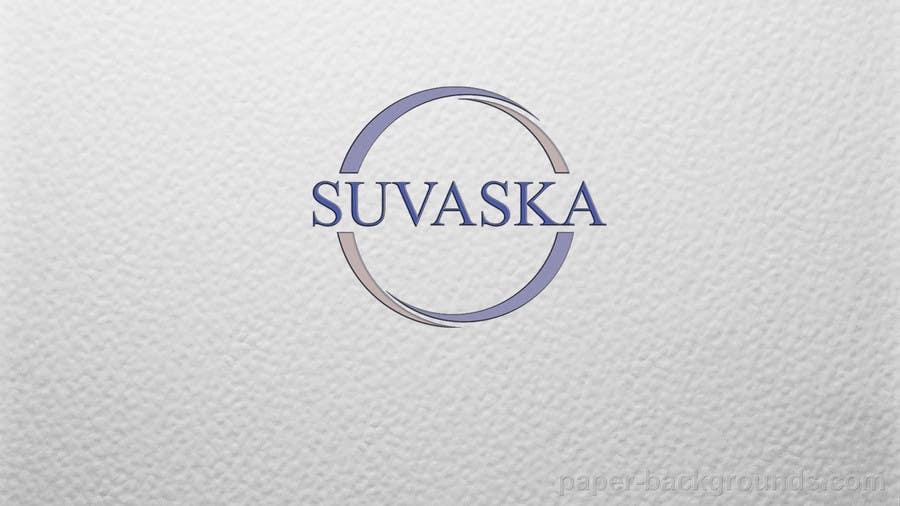 Proposition n°38 du concours Design a Logo