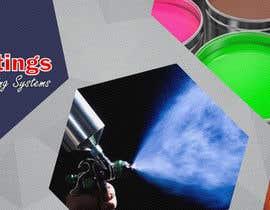 nº 5 pour Design a Banner par Madpixels