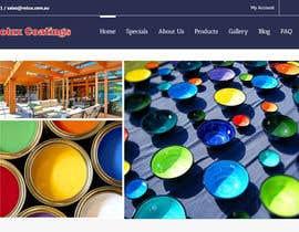 nº 15 pour Design a Banner par ducdungbui