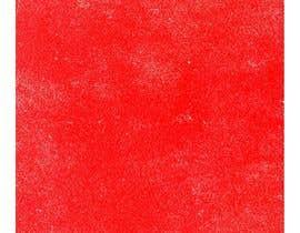 nº 7 pour Rubber Stamp Effect par enymann