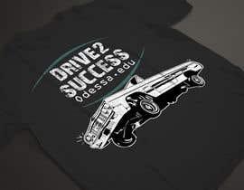 nº 29 pour Fast & Furious Style shirt par ARArif09