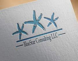 nº 17 pour Design a Logo 1 par brandingfactory