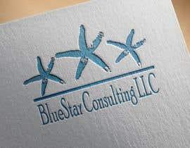 nº 21 pour Design a Logo 1 par brandingfactory