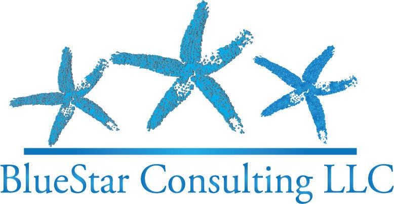 Proposition n°23 du concours Design a Logo 1