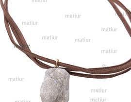 nº 32 pour Need Amazon Product Photos par matiurrahamn