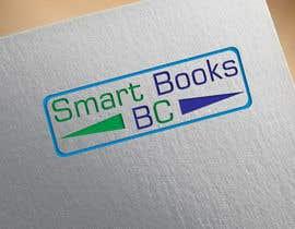 nº 14 pour Logo design par MOHAMMAD768512