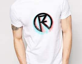 nº 32 pour Design a T-Shirt for Indie Pop Band par Inzamam17