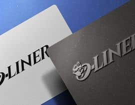 #36 for O-LINER logo re-design by sinzcreation