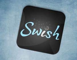 Nro 38 kilpailuun Design a Logo for a wishlist platform käyttäjältä wephicsdesign