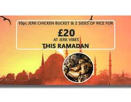 nº 20 pour Ramadan Deal par sultanarazia0055