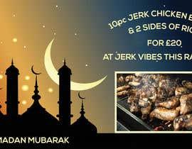 nº 31 pour Ramadan Deal par MRMamun1