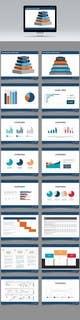 Icône de la proposition n°20 du concours Design a Powerpoint template