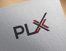 nº 82 pour Design a Logo par munnaalivai