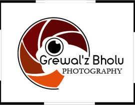 nº 18 pour Design a Logo par mukta62