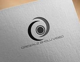 nº 24 pour Design a Logo par asifkhan121