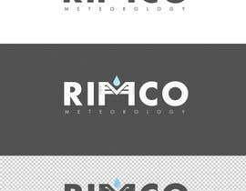 nº 26 pour Logo Design for our Rain measurement product line! par GamzerDesigns